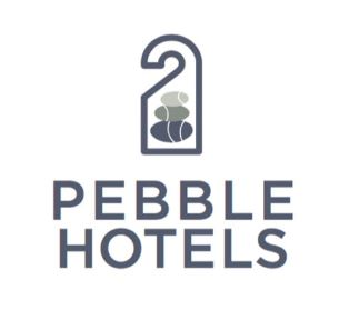 Ziya Akgüneyli, Director at Pebble Hotels