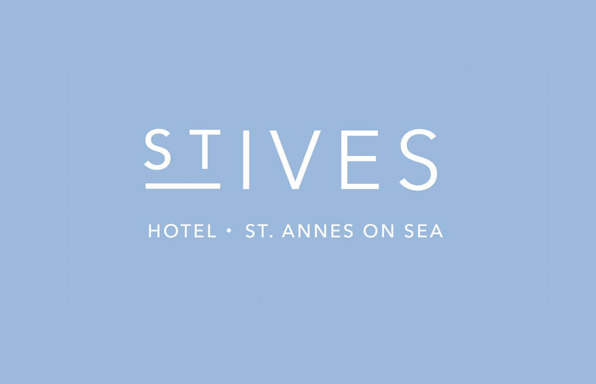 Sharon Webb, Owner at St Ives Hotel
