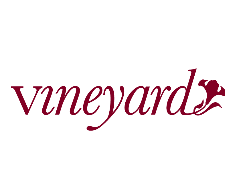 Emma Jenkins, HR Director at Vineyard Group