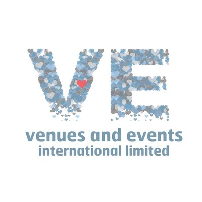 Kim Cavilla, Chief Operating Office at Venues and Events International